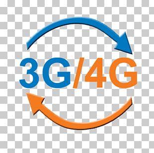 4G 3G Mobile Phones Internet Telenor PNG