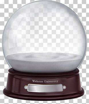 Snow Globes Sphere Glass PNG
