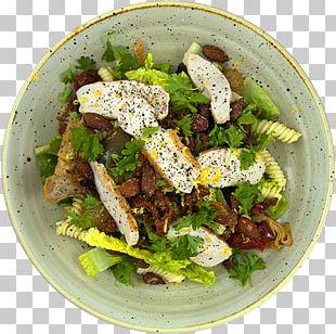 Caesar Salad Fattoush Vegetarian Cuisine Leaf Vegetable Recipe PNG