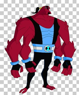 Four Arms Ben 10 Alien Force: Vilgax Attacks Ben 10 Alien Force: Vilgax Attacks PNG