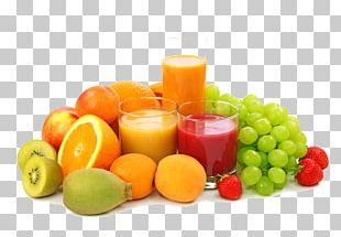 Orange Juice Fizzy Drinks Apple Juice Fruit PNG