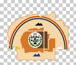 Window Rock Utah Flag Of The Navajo Nation Native Americans In The United States PNG
