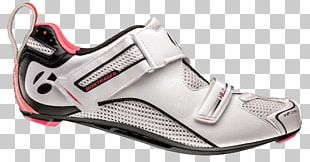 Cycling Shoe Hilo Bicycle PNG