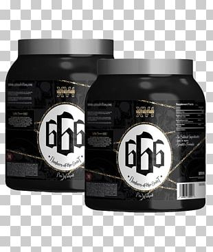 Dietary Supplement Pre-workout Amino Acid Bodybuilding Supplement Creatine PNG
