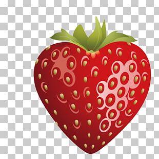 Juice Frutti Di Bosco Strawberry Fruit Food PNG