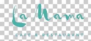 La Mama Cafe Restaurant Tea Breakfast PNG