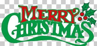 Christmas Windows Metafile PNG
