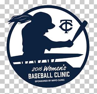 2014 Major League Baseball All-Star Game Logo Brand 2014年美国职棒大联盟全明星赛 Human Behavior PNG