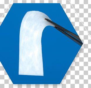 Beak Angle Font PNG