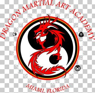 Chinese Martial Arts Dragon Martial Art Academy Kung Fu Jeet Kune Do PNG