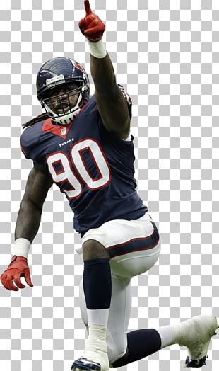 Houston Texans American Football Sport 2014 NFL Season Football Player PNG