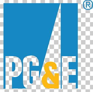 PG&E Corporation Public Utility Natural Gas Electricity PG&E Pacific Energy Center PNG