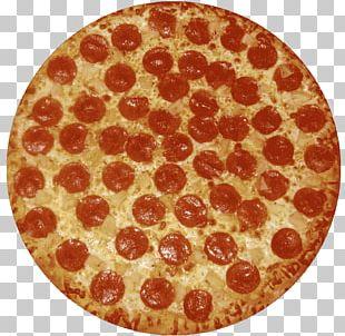 Pizza Buffalo Wing Cheese Sandwich Elias Pizzeria Italian Cuisine PNG