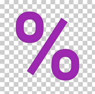 Symbol Percentage Computer Icons Percent Sign Plus-minus Sign PNG