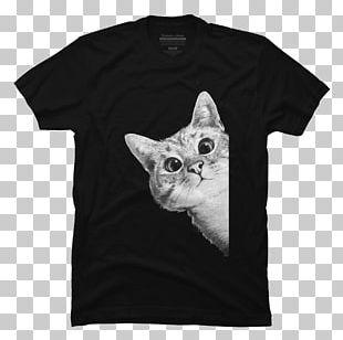 T-shirt Hoodie Clothing Sleeve Top PNG