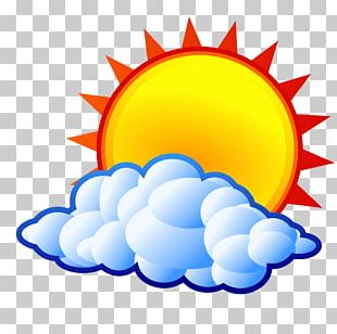 Weather Forecasting Computer Icons PNG