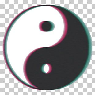 Yin And Yang T-shirt Drawing Photography PNG
