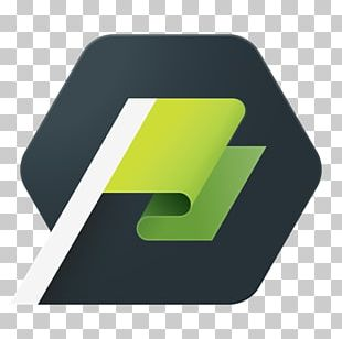 Google Primer Mobile App Android Application Package Google Play PNG