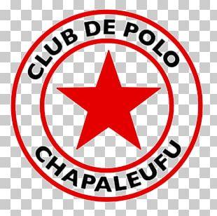 Logo Organization Brand Polo PNG