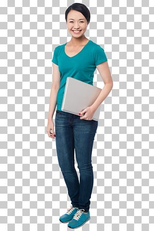 Portable Network Graphics Woman Resolution Stock Photography PNG