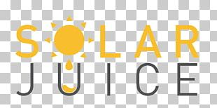Solar Juice Off-the-grid Solar Inverter Solar Power Solar Micro-inverter PNG