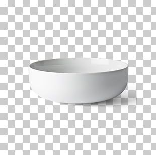 Tableware Bowl Architonic AG PNG