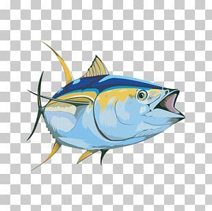 Thunnus Swordfish Fish Steak Tuna Fish Sandwich PNG