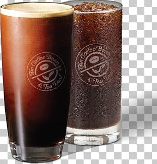 Coffee Cafe Tea Drink Beer PNG