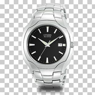 Eco-Drive Citizen Holdings Watch Amazon.com Jewellery PNG