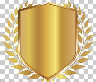 Logo Wedding Price Service PNG