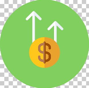 Sales Business Model Advertising PNG