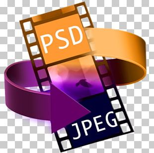 Any Video Converter Total Video Converter Freemake Video Converter Video File Format PNG