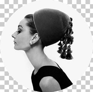Cecil Beaton My Fair Lady Photographer Photography PNG