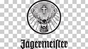 Jägermeister Jägerbomb Cocktail Beer Liqueur PNG