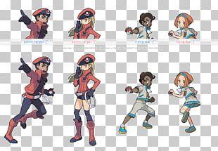 Pokémon X And Y Serena Ash Ketchum Pokémon FireRed And LeafGreen Pokémon Trainer PNG