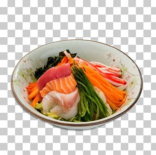 Sashimi California Roll Smoked Salmon Japanese Cuisine Surimi PNG