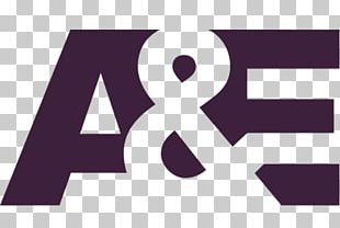 A&E Networks Television Channel Cable Television PNG