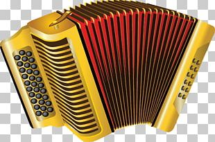 Colombia Accordion Musical Instrument PNG