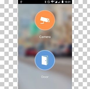 IP Camera Smartphone Video Cameras IP Address PNG