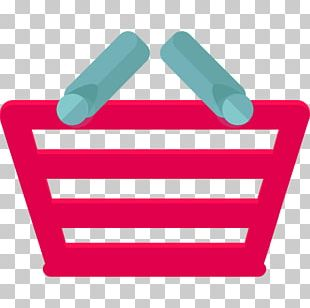 Shopping Cart Scalable Graphics Online Shopping Computer Icons PNG