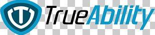 TrueAbility Startup Company Business Organization PNG