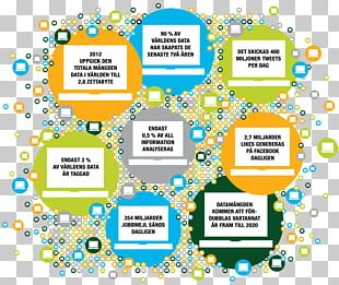 Graphic Design Human Behavior Organism Learning Brand PNG