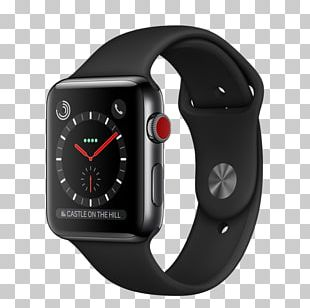Apple Watch Series 3 Apple Watch Series 1 Apple Watch Series 2 Nike+ PNG