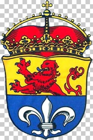Coat Of Arms Of Lithuania Crest Gynäkologie Dr. Med. Gerstung-Ottmann Flag Of Germany PNG