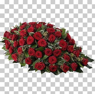 Cut Flowers Flower Bouquet Rose Pink PNG