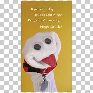 Greeting & Note Cards Birthday Wish Gift PNG