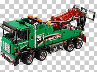 LEGO Technic 42008 Service Truck Amazon.com LEGO Technic Mindstorms PNG