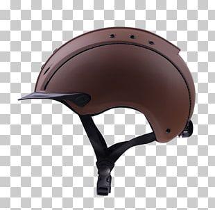 Motorcycle Helmets Bicycle Helmets Equestrian Helmets Ski & Snowboard Helmets Sporting Goods PNG