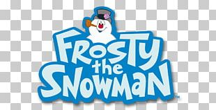 T-shirt Frosty The Snowman Santa Claus Christmas PNG