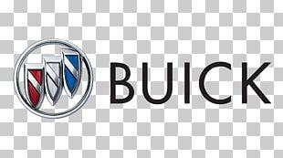 Buick General Motors Chevrolet Car GMC PNG